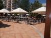 majorka-hotel-oleander-54