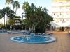 majorka-hotel-oleander-6