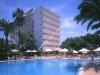 majorka-hotel-oleander-8