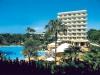 majorka-hotel-oleander-9