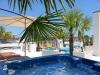 olympic-beach-vila-harisis-3-s
