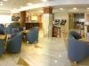 majorka-hotel-ondina-2