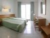 majorka-hotel-ondina-3