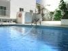 majorka-hotel-ondina-4
