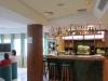 majorka-hotel-ondina-6