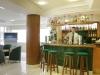 majorka-hotel-ondina-7