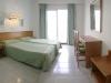 majorka-hotel-ondina-8