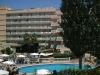 majorka-hotel-palma-bay-club-1