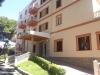 majorka-hotel-palma-bay-club-10