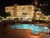 majorka-hotel-palma-bay-club-12