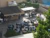 majorka-hotel-palma-bay-club-14