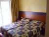 majorka-hotel-palma-bay-club-17
