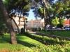 majorka-hotel-palma-bay-club-18