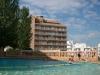 majorka-hotel-palma-bay-club-2