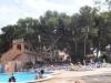 majorka-hotel-palma-bay-club-20