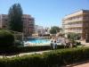 majorka-hotel-palma-bay-club-21