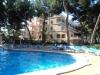 majorka-hotel-palma-bay-club-23