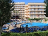 majorka-hotel-palma-bay-club-24