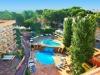 majorka-hotel-palma-bay-club-27