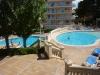 majorka-hotel-palma-bay-club-28