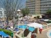 majorka-hotel-palma-bay-club-29
