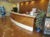 majorka-hotel-palma-bay-club-3
