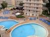 majorka-hotel-palma-bay-club-30