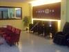 majorka-hotel-palma-bay-club-33