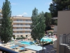 majorka-hotel-palma-bay-club-37