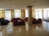 majorka-hotel-palma-bay-club-4