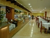 majorka-hotel-palma-bay-club-41
