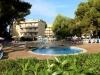 majorka-hotel-palma-bay-club-43