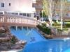 majorka-hotel-palma-bay-club-44