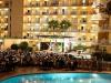majorka-hotel-palma-bay-club-45