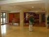majorka-hotel-palma-bay-club-5