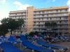 majorka-hotel-palma-bay-club-6
