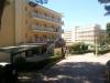majorka-hotel-palma-bay-club-9