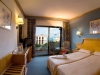 majorka-hotel-riu-bravo20