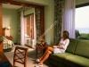 majorka-hotel-riu-bravo23