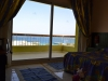 palm-beach-resort-16