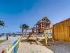 palm-beach-resort-2