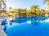 palm-beach-resort-24