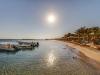 palm-beach-resort-26
