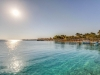 palm-beach-resort-27