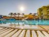palm-beach-resort-28