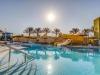 palm-beach-resort-5