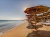 palm-beach-resort-7