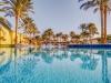 palm-beach-resort-8