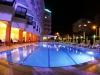 palm-hotel-4-kusadasi-1
