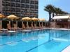 palm-hotel-4-kusadasi-5